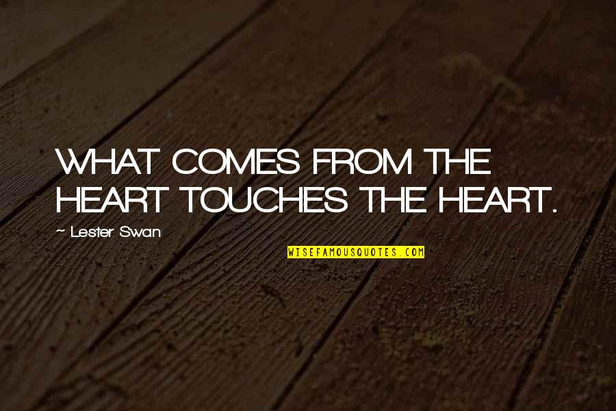 King Queen Romantic Quotes: top 9 famous quotes about King ...