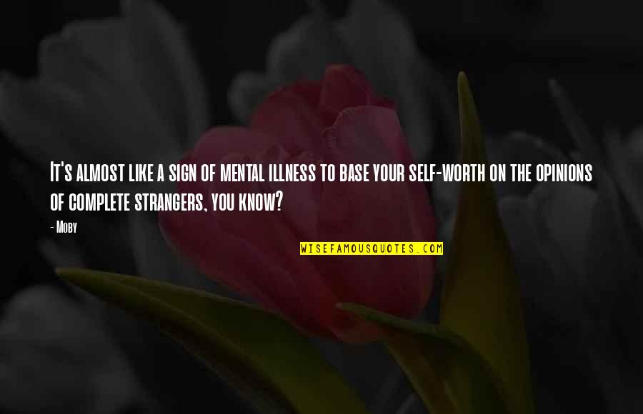 Know Your Worth Quotes: top 42 famous quotes about Know Your ...