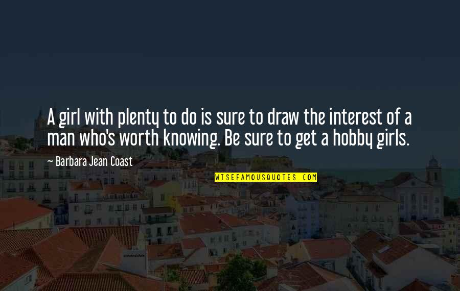Knowing Your Worth Quotes: top 64 famous quotes about ...