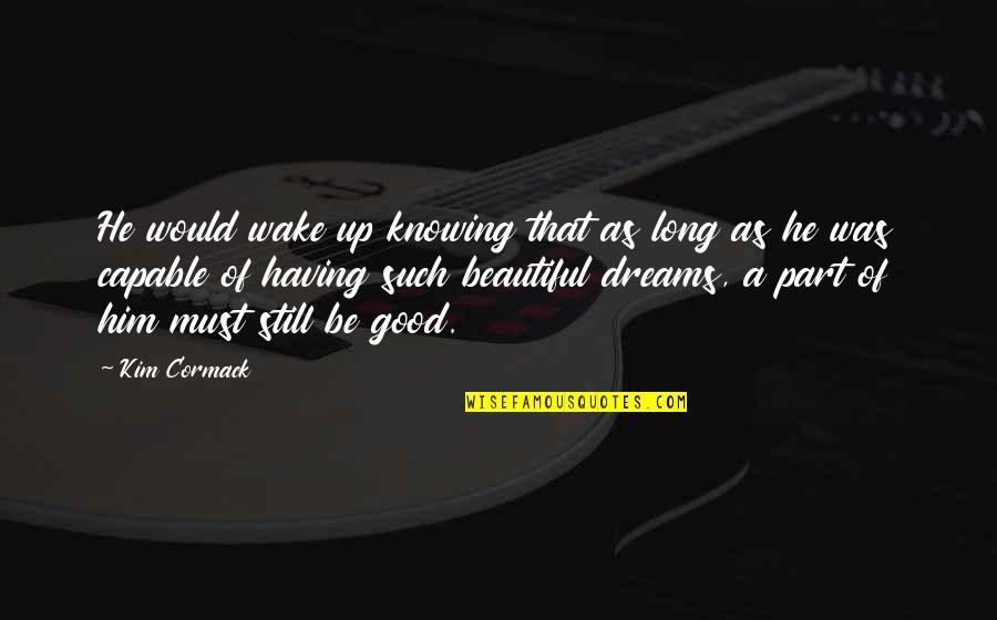 Ur beautiful quotes