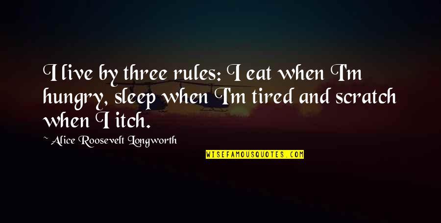 Kotir Quotes Top 5 Famous Quotes About Kotir