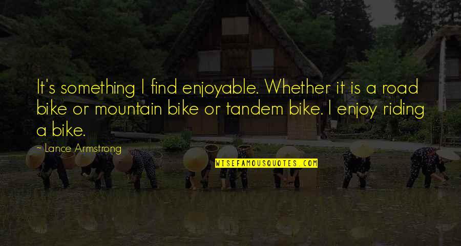 Lance mountain quotes