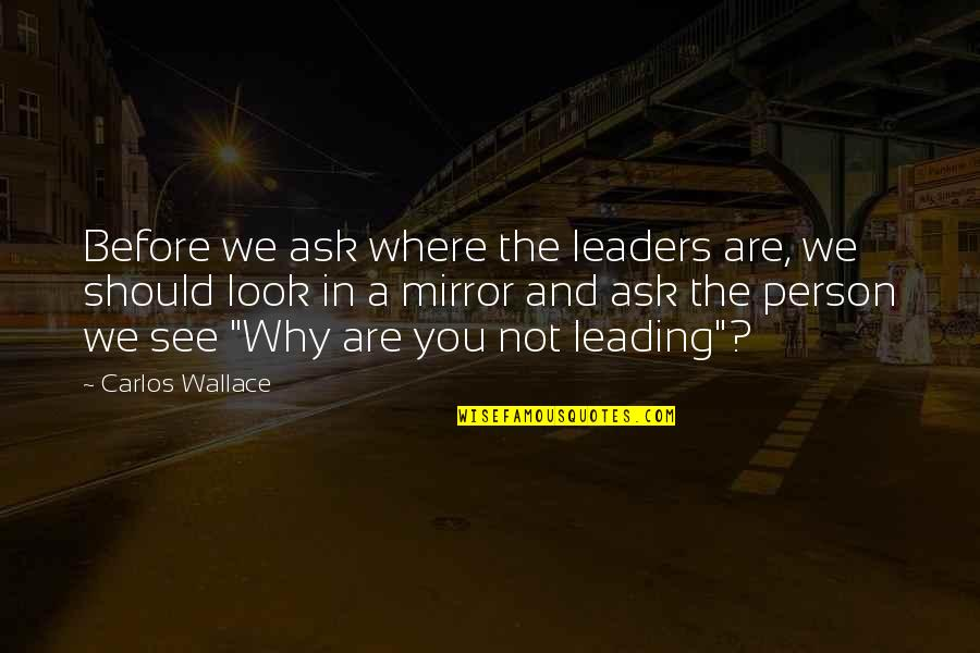 620 leadership quotes that will make you feel unstoppable.