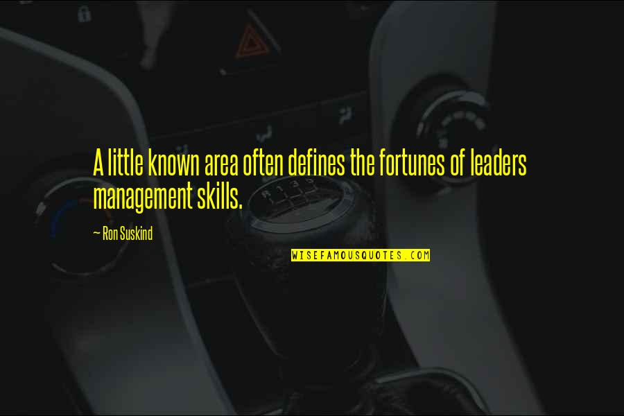 Leadership And Management Quotes Top 100 Famous Quotes About