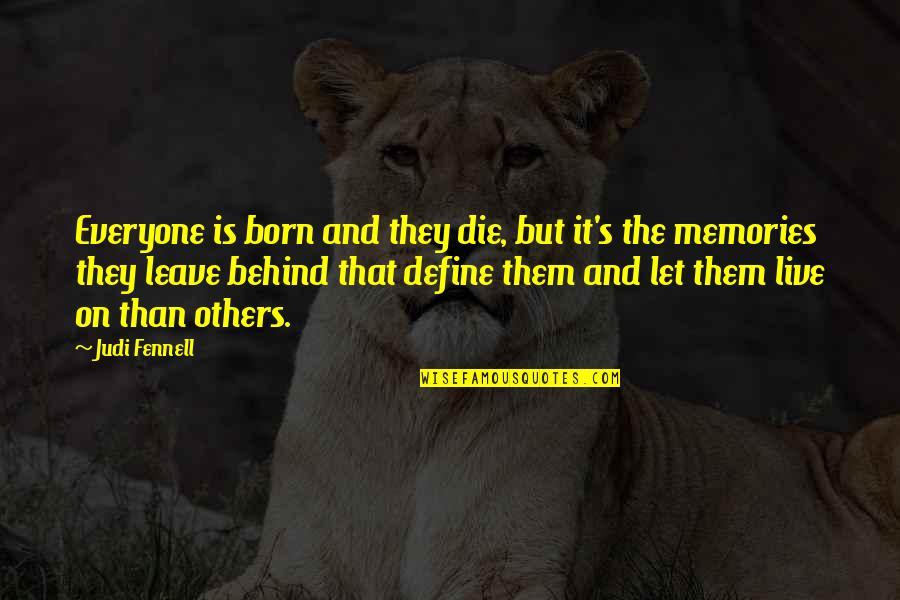 leave it behind quotes top famous quotes about leave it behind