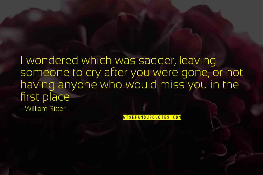 Leaving Someone Out Quotes Top 32 Famous Quotes About Leaving