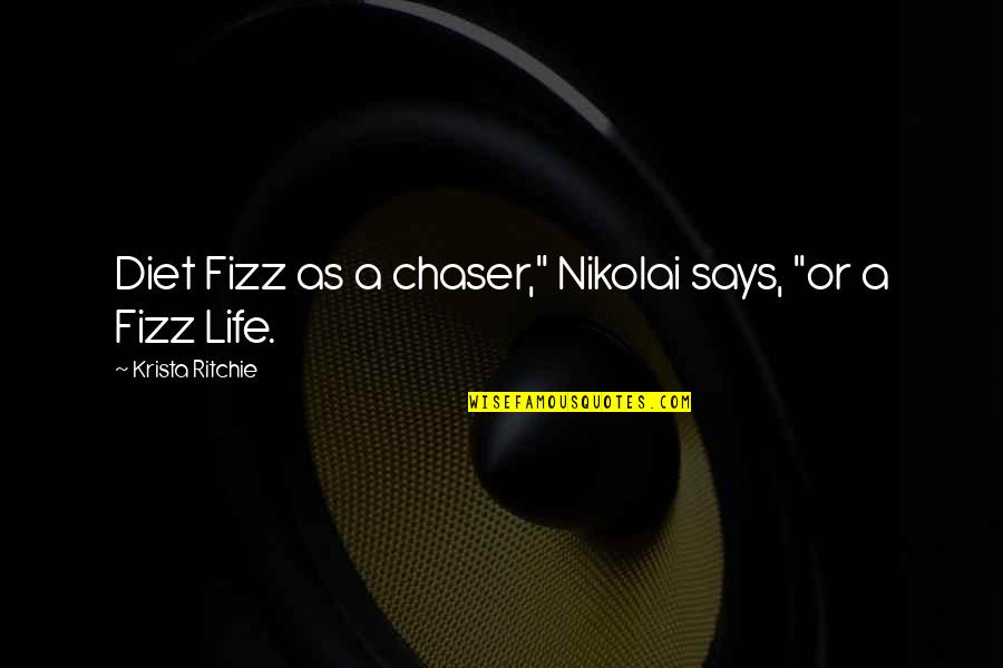 """Lemony Snicket Memorable Quotes By Krista Ritchie: Diet Fizz as a chaser,"""" Nikolai says, """"or"""