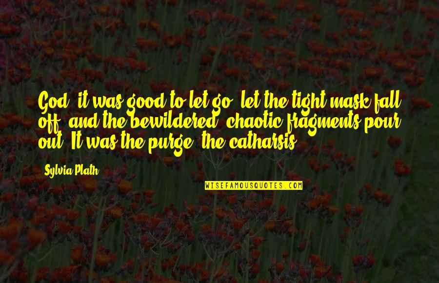 Let Go And Let God Quotes Top 72 Famous Quotes About Let Go And Let God
