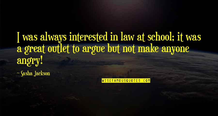 Letting Go Anger Quotes Top 17 Famous Quotes About Letting Go Anger