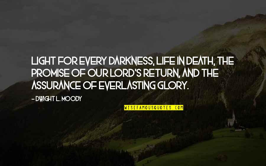 Life And Death Bible Quotes Top 60 Famous Quotes About Life And New Quotes About Life And Death Bible