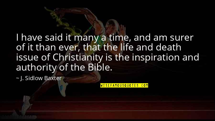 Life And Death Bible Quotes Top 60 Famous Quotes About Life And Simple Quotes About Life And Death Bible