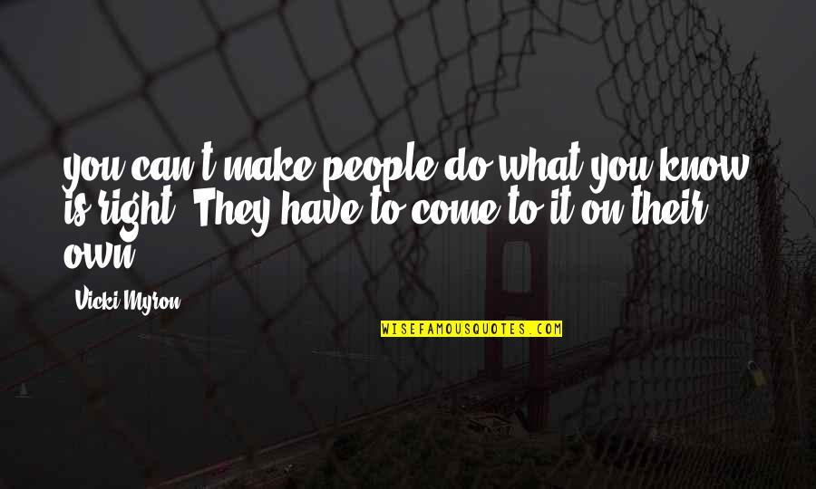 Life And Love For Facebook Status Tagalog Quotes Top 14 Famous