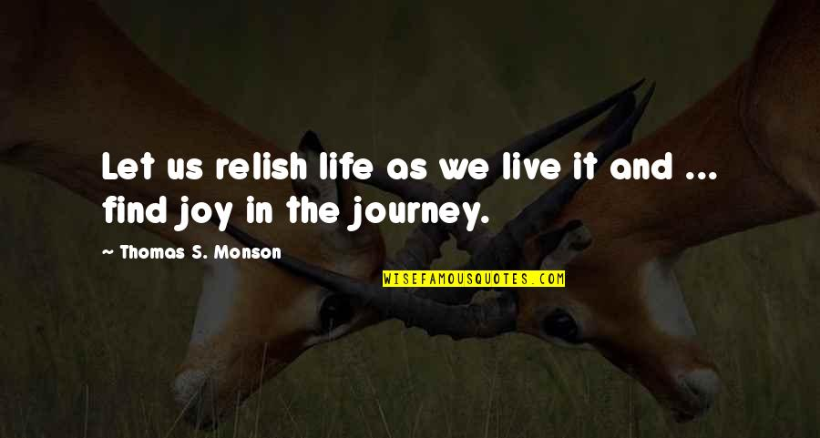 Life And The Journey Quotes Top 100 Famous Quotes About Life And