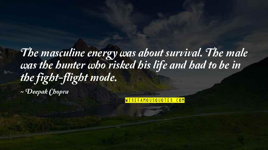 Life Deepak Chopra Quotes: top 100 famous quotes about Life