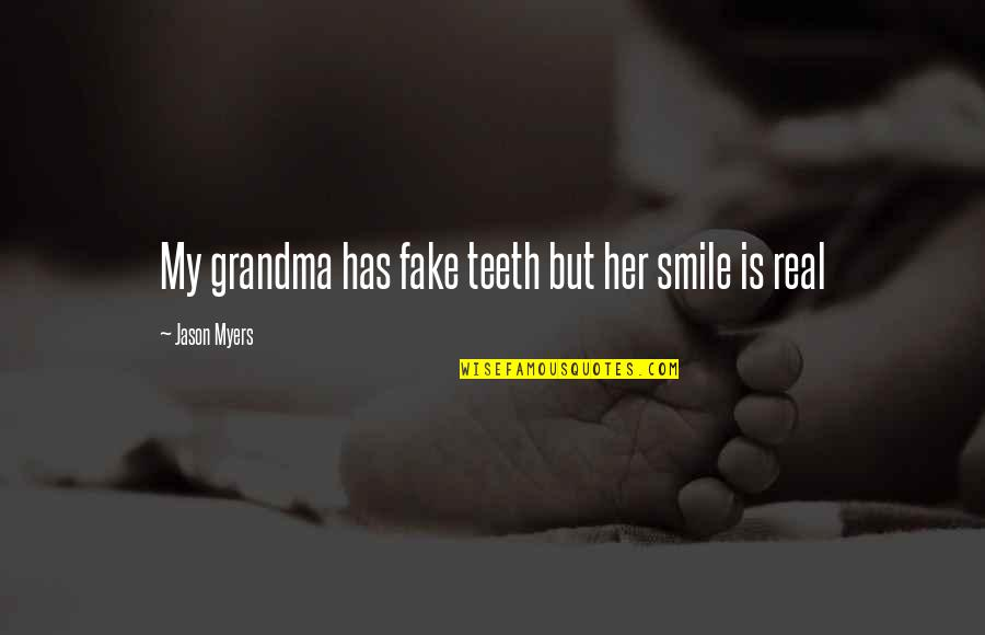 Life Fake Smile Quotes Top 21 Famous Quotes About Life Fake Smile