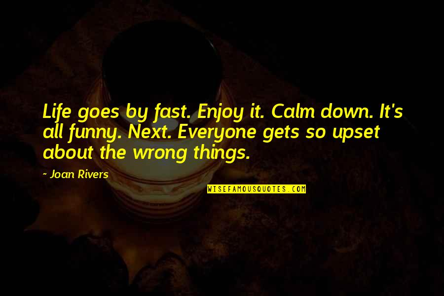 Life Gets You Down Quotes Top 27 Famous Quotes About Life Gets You Down