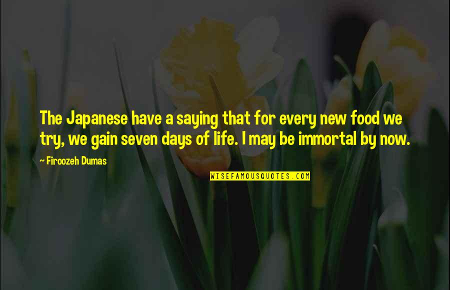 Life In Japanese Quotes Top 33 Famous Quotes About Life In Japanese