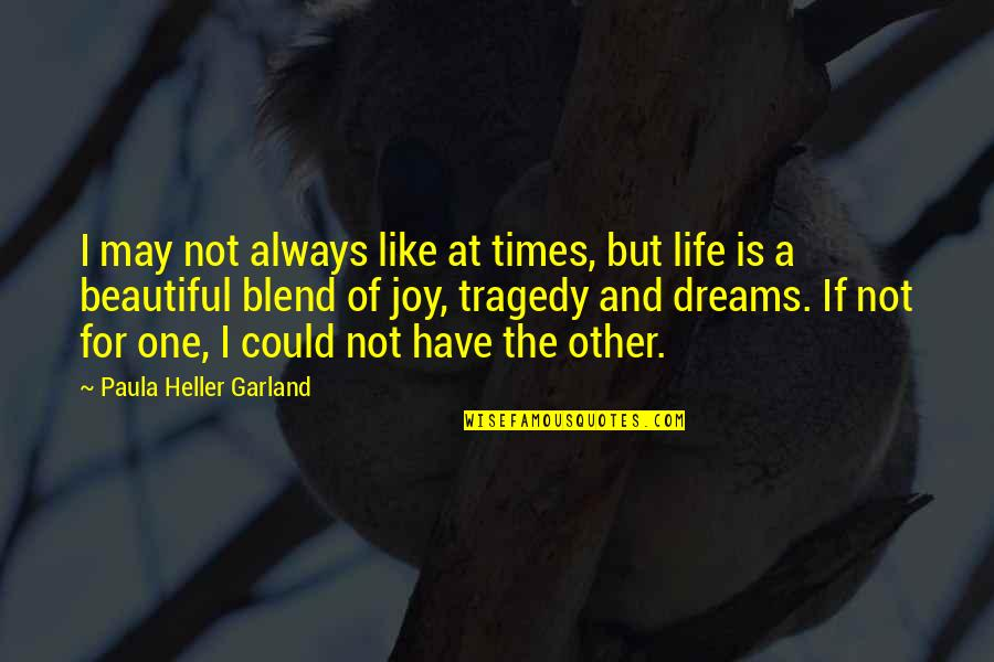Life Is Beautiful But Quotes Top 62 Famous Quotes About Life Is
