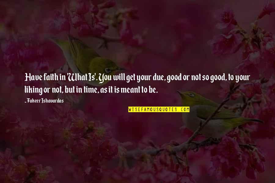 Life Is Good With God Quotes Top 48 Famous Quotes About Life Is