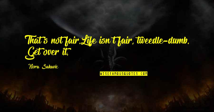 Life Just Isnt Fair Quotes Top 42 Famous Quotes About Life Just