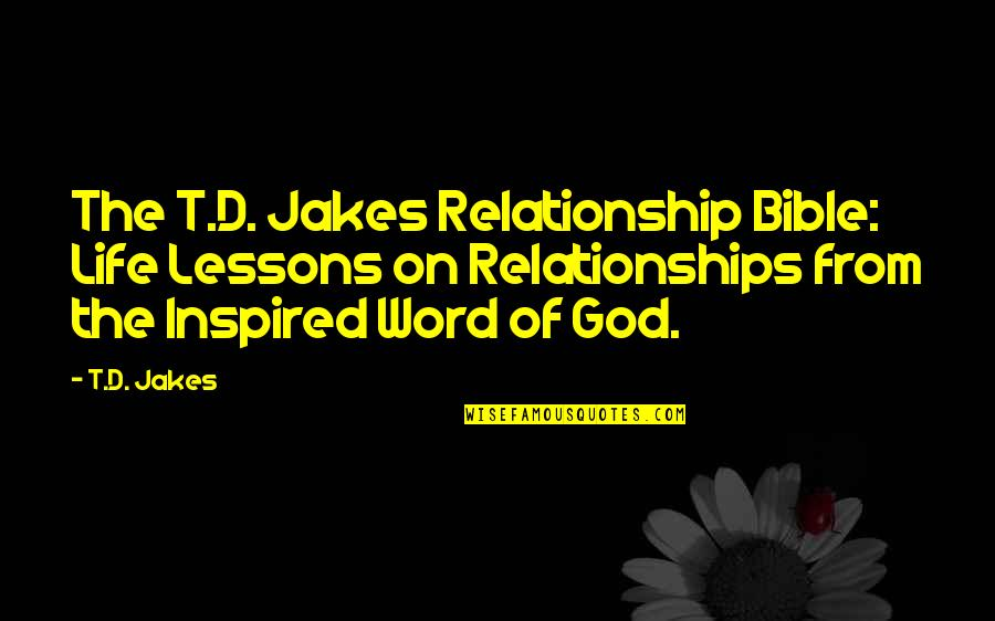 Life Lesson Bible Quotes Top 60 Famous Quotes About Life Lesson Bible Extraordinary Relationship Bible Quotes