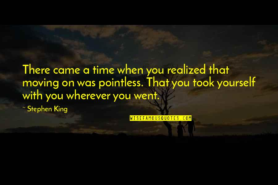 Life Lessons And Moving On Quotes Top 60 Famous Quotes About Life New Quotes About Life Lessons And Moving On