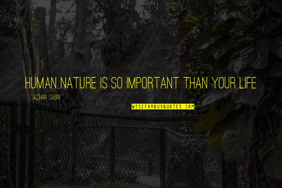 life nature quotes top famous quotes about life nature