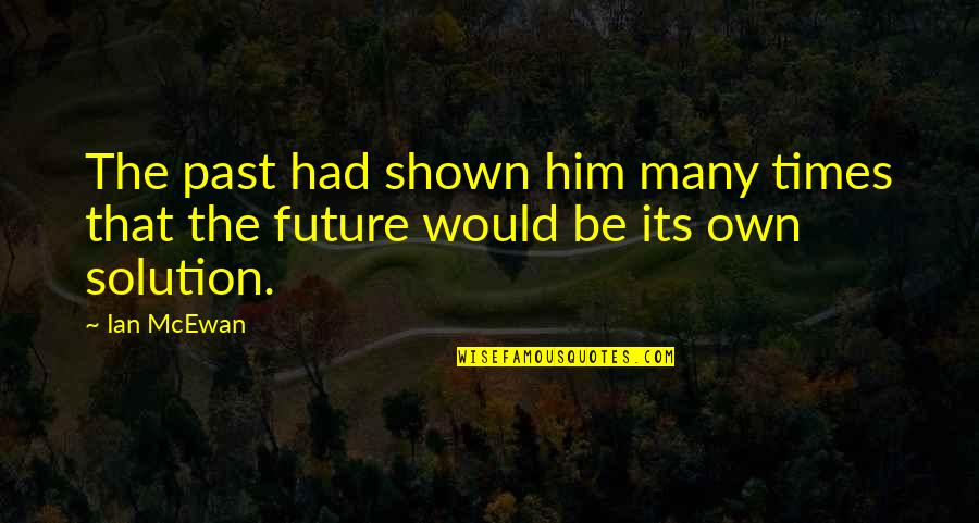 Life Short Cherish Every Moment Quotes Top 15 Famous Quotes About