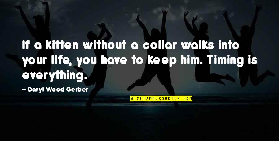Life Without Him Quotes: top 45 famous quotes about Life