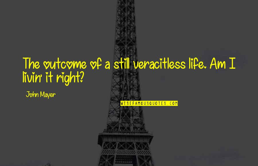 Life S Unanswered Questions Quotes Top 5 Famous Quotes About Life S