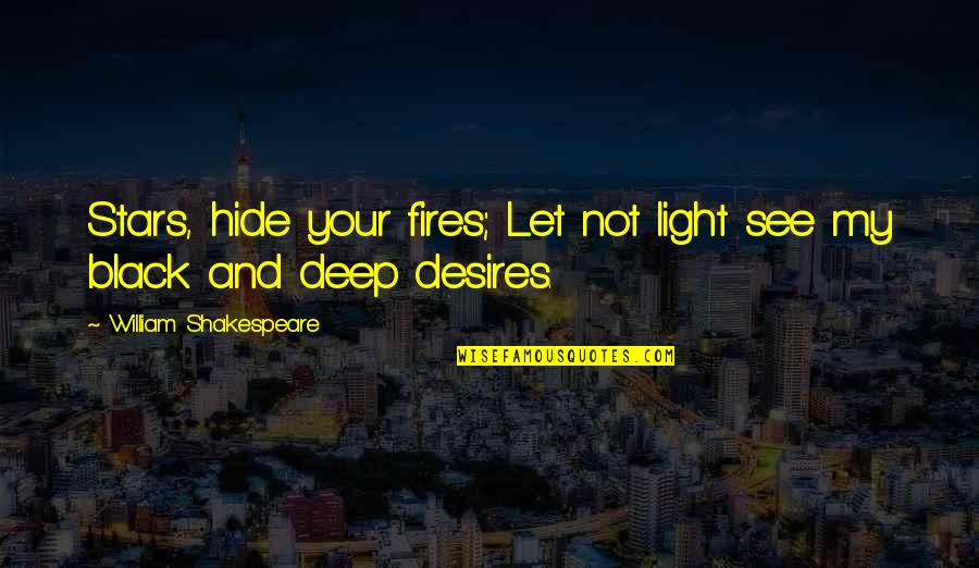 Light And Dark Quotes Top 100 Famous Quotes About Light And Dark