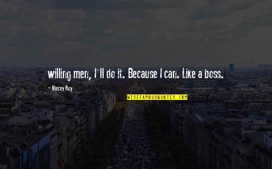 Like A Boss Quotes Top 45 Famous Quotes About Like A Boss