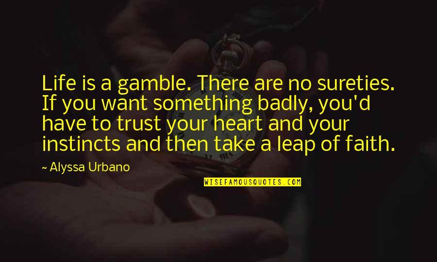 Peachy Lil Wayne Funny Love Quotes Top 10 Famous Quotes About Lil Wayne Funny Birthday Cards Online Elaedamsfinfo