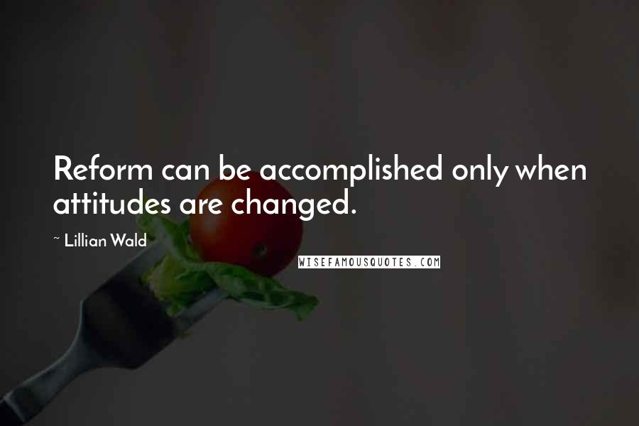 Lillian Wald Quotes  Wise Famous Quotes  Sayings And Quotations By Lillian Wald