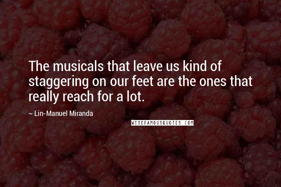 Lin-Manuel Miranda quotes: wise famous quotes, sayings and ...