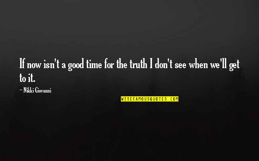 Linkin Park In The End Movie Quotes Top 15 Famous Quotes