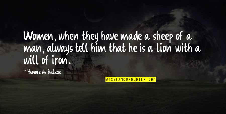 Lion And Sheep Quotes Top 27 Famous Quotes About Lion And Sheep