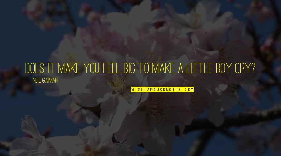 Little Boys Quotes: top 100 famous quotes about Little Boys