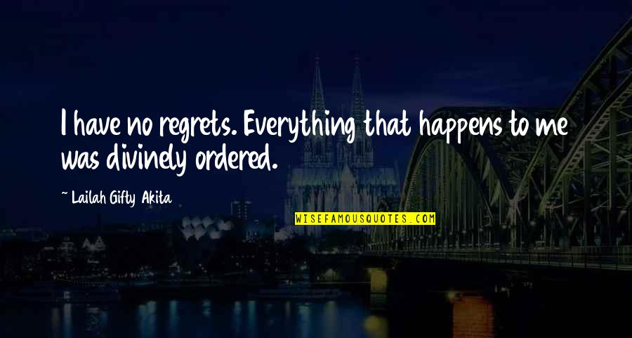Living A Life With No Regrets Quotes Top 34 Famous Quotes About