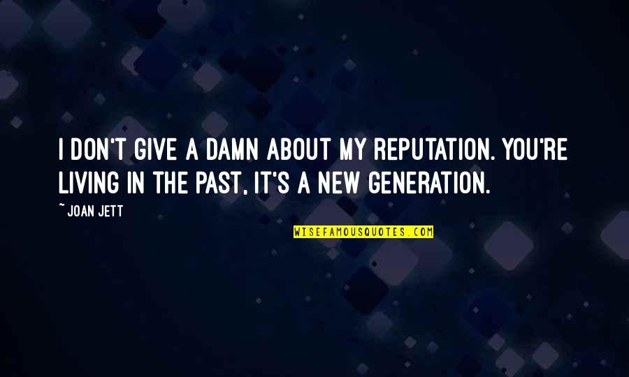 Living In Your Past Quotes Top 64 Famous Quotes About Living In