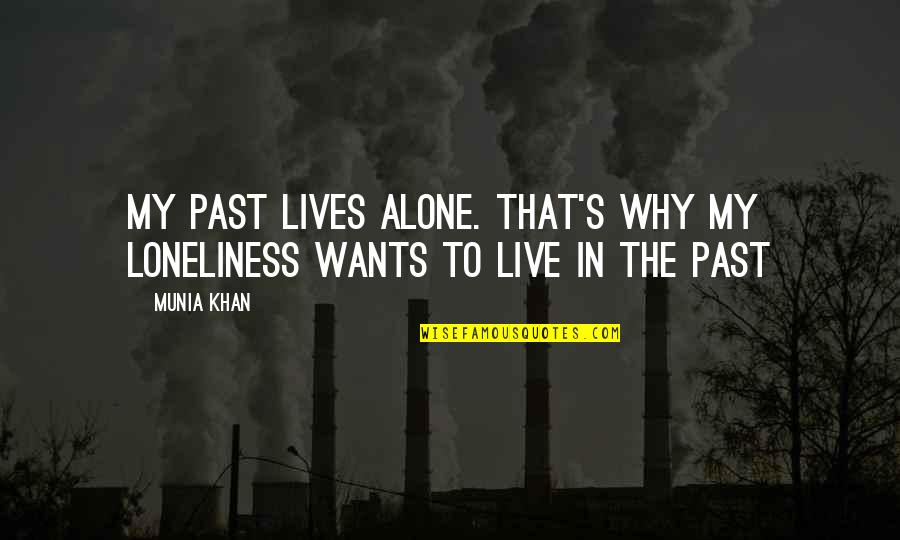 Living Life In The Past Quotes Top 55 Famous Quotes About Living