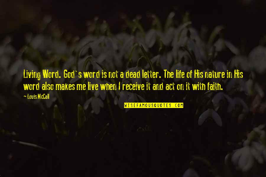 Living Life With God Quotes Top 70 Famous Quotes About Living Life