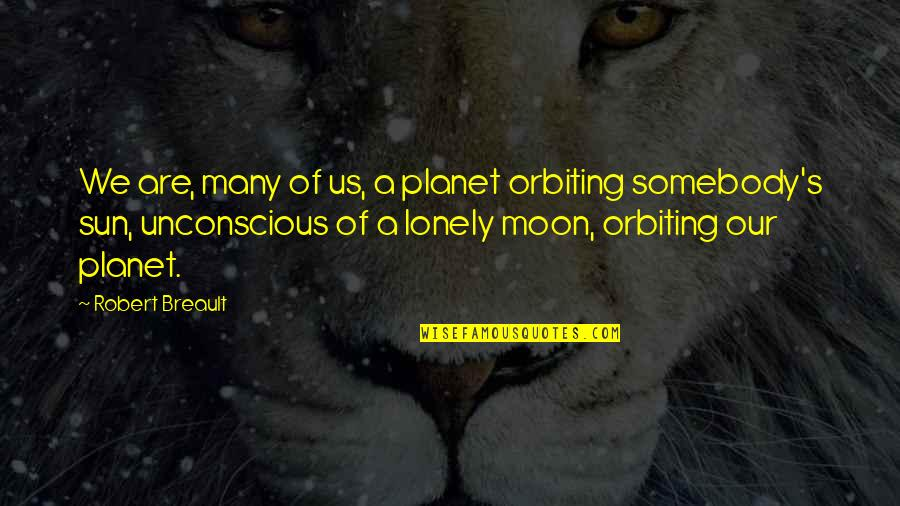 Lonely Moon Quotes Top 27 Famous Quotes About Lonely Moon