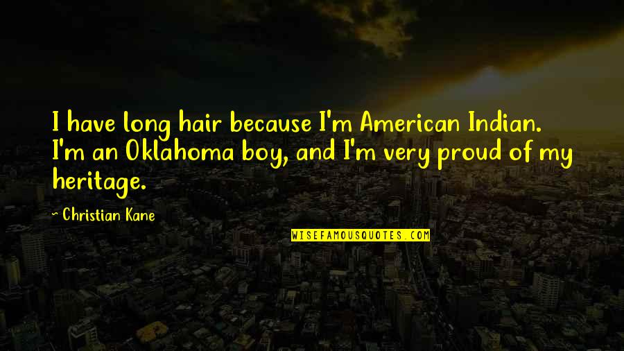 Long Hair Quotes Top 100 Famous Quotes About Long Hair