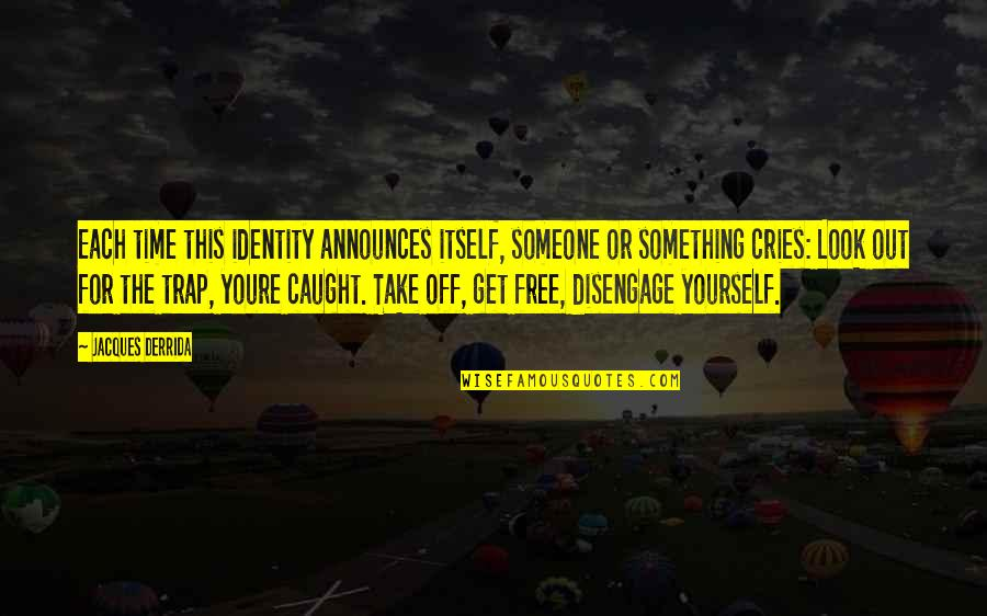 Look Out For Yourself Quotes Top 50 Famous Quotes About Look Out