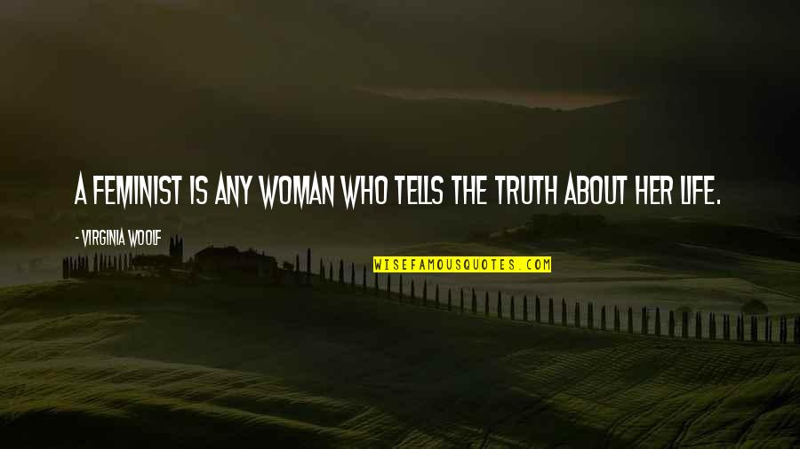 Losing A Good Woman Quotes Top 7 Famous Quotes About Losing A Good