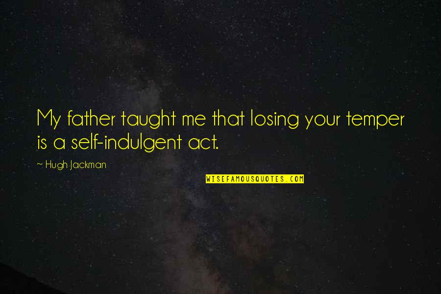 Losing Your Father Quotes: top 19 famous quotes about Losing ...