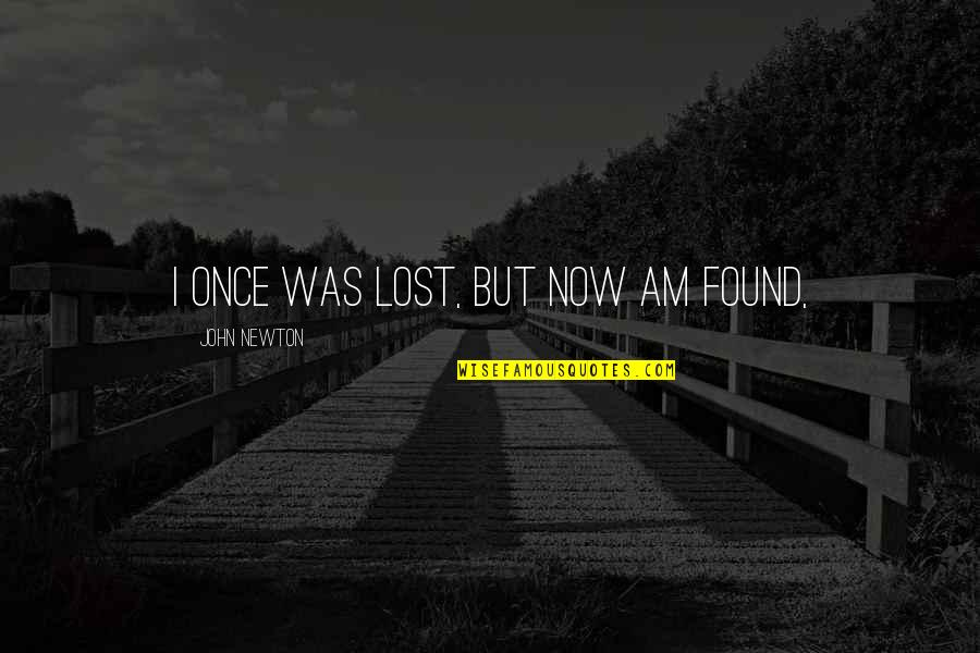 Lost But Found Quotes Top 39 Famous Quotes About Lost But Found