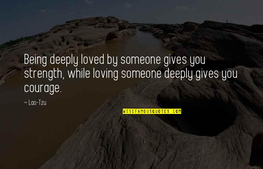 Love And Being There For Someone Quotes Top 30 Famous Quotes About
