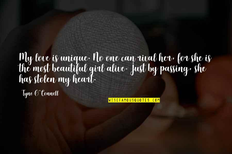 Love Beautiful Girl Quotes: top 21 famous quotes about Love ...